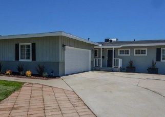 Foreclosed Home en N GOLDEN AVE, San Bernardino, CA - 92404