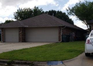 Foreclosed Home in LAMAR DR, Oklahoma City, OK - 73115
