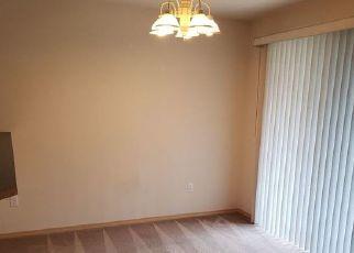 Casa en ejecución hipotecaria in Oak Harbor, WA, 98277,  SW MULBERRY PL ID: P987354