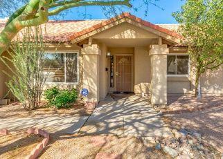 Foreclosed Home en W OAKLAND CT, Chandler, AZ - 85224