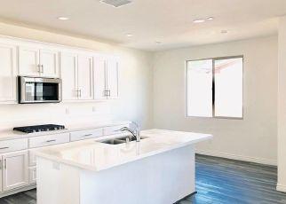 Foreclosed Home in KNOEFLER DR, Riverside, CA - 92505