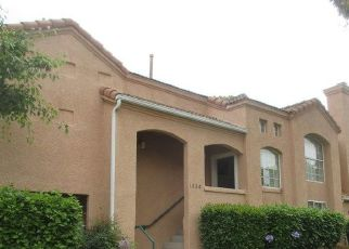 Foreclosed Home en LOST POINT LN, Oxnard, CA - 93030