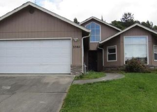 Foreclosed Home en MERLIN CT, Fortuna, CA - 95540