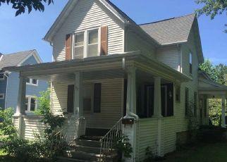 Casa en ejecución hipotecaria in Fond Du Lac, WI, 54935,  E MERRILL AVE ID: P988276