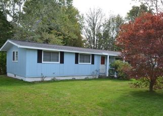 Foreclosed Home en LORRAINE DR, Shortsville, NY - 14548