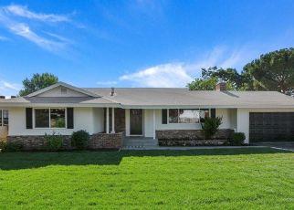 Foreclosed Home en GRANT ST, Calimesa, CA - 92320