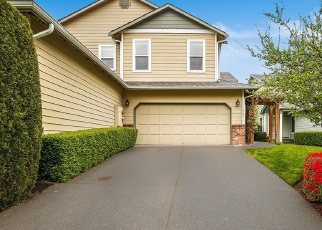Foreclosed Home en 187TH PL SE, Bothell, WA - 98012