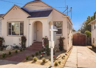 Foreclosed Home en NEY AVE, Oakland, CA - 94605