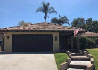 Foreclosed Home en MIRADA RD, Highland, CA - 92346
