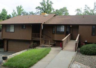 Foreclosed Home en FIR DR, Sonora, CA - 95370