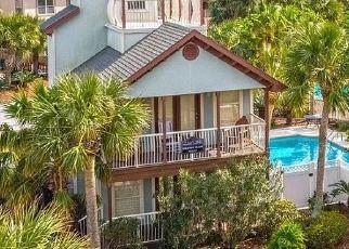 Foreclosed Home en WINDANCER LN, Miramar Beach, FL - 32550