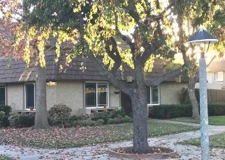 Casa en ejecución hipotecaria in Fountain Valley, CA, 92708,  CARLSBAD CT ID: P989009