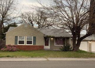 Foreclosed Home en BRISTOL AVE, Stockton, CA - 95204