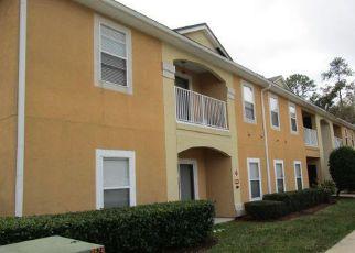 Casa en ejecución hipotecaria in Jacksonville, FL, 32210,  KIRKPATRICK CIR ID: P989261