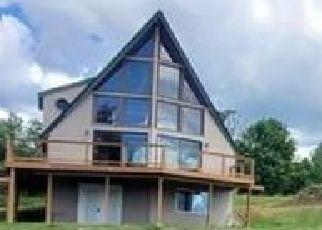 Foreclosed Home en NUNNERY RD, Skaneateles, NY - 13152
