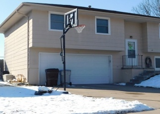Foreclosed Homes in Lincoln, NE, 68506, ID: P989316