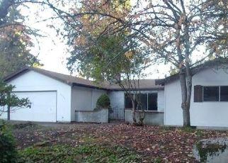Casa en ejecución hipotecaria in University Place, WA, 98467,  49TH ST W ID: P989438