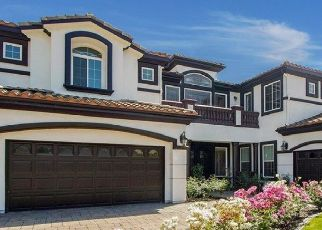 Foreclosed Home en PRIMROSE LN, Yorba Linda, CA - 92886