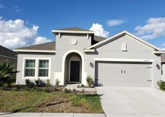 Foreclosed Home in STONE BARK TRL, Orlando, FL - 32824