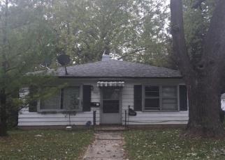 Casa en ejecución hipotecaria in Milwaukee, WI, 53218,  N 55TH PL ID: P990058