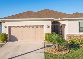 Foreclosed Home in BALER TRAILS DR, Saint Cloud, FL - 34772