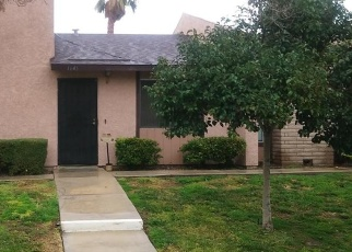 Foreclosure Home in Las Vegas, NV, 89108,  DISCUS DR ID: P990349