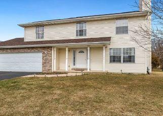 Casa en ejecución hipotecaria in Rockford, IL, 61101,  MILA AVE ID: P990419