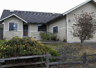 Foreclosed Home en BONANZA ST, Mckinleyville, CA - 95519