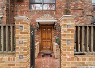Foreclosed Home en 98TH ST, Corona, NY - 11368