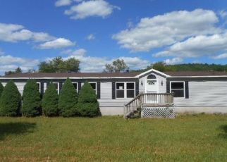 Foreclosed Home en TANNERY RD, Campbell, NY - 14821