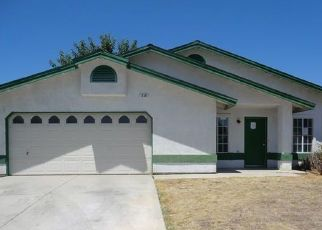 Foreclosed Home en VASQUEZ AVE, Shafter, CA - 93263