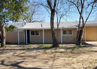 Foreclosed Home en JOHNSON ST, San Bernardino, CA - 92407