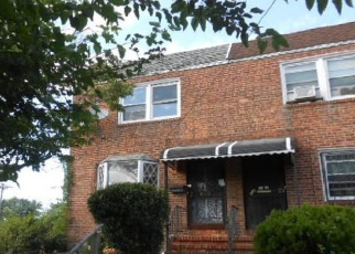 Foreclosed Home en 115TH RD, Cambria Heights, NY - 11411