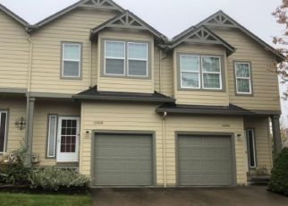 Foreclosed Homes in Gresham, OR, 97080, ID: P990730