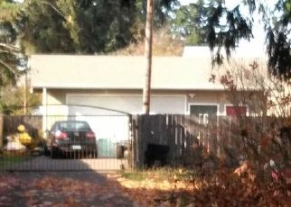 Foreclosed Home in HUGHES ST, Eugene, OR - 97402