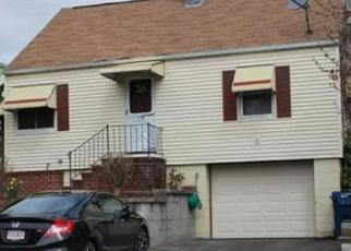 Foreclosure Home in Lawrence, MA, 01843,  E CAMBRIDGE ST ID: P990786
