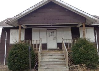 Foreclosure Home in Chicago, IL, 60628,  S PARNELL AVE ID: P990844
