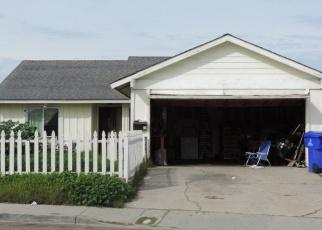 Foreclosed Home en NOELINE PL, San Diego, CA - 92114