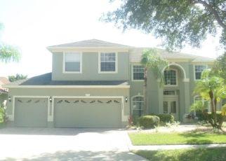 Foreclosed Home en PALOMA DR, Orlando, FL - 32837