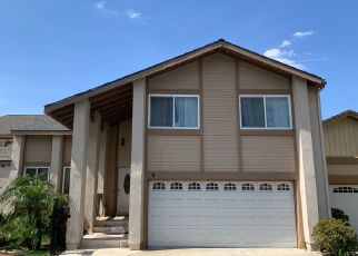Foreclosed Home en SWALLOWTAIL, Irvine, CA - 92604