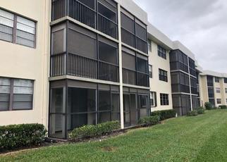 Foreclosed Home en DEER CREEK COUNTRY CLUB BLVD, Deerfield Beach, FL - 33442