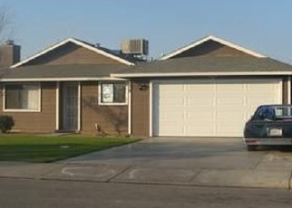 Foreclosed Home en FRANCES AVE, Shafter, CA - 93263