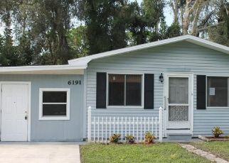 Casa en ejecución hipotecaria in Saint Petersburg, FL, 33709,  56TH AVE N ID: P991589