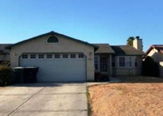Foreclosed Home en LUPINE CT, Wasco, CA - 93280
