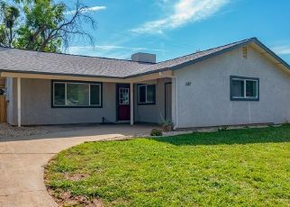 Foreclosed Home en MORNINGSTAR AVE, Oroville, CA - 95965