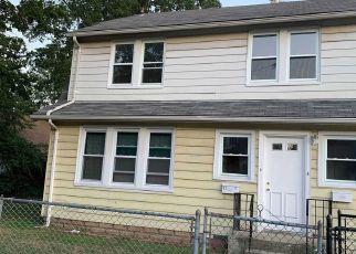 Foreclosed Home en MORTON AVE, Hempstead, NY - 11550