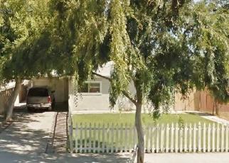 Foreclosed Home en D ST, Corona, CA - 92882