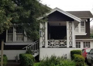 Casa en ejecución hipotecaria in Marin Condado, CA ID: P992307