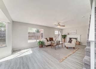Foreclosed Home en E JENSEN ST, Mesa, AZ - 85203