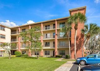 Casa en ejecución hipotecaria in Saint Petersburg, FL, 33702,  85TH AVE N ID: P992466